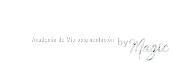 Academia de Micropigmentación ANKA